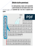 13 Curs13 Chimie Anorganica Continuare1
