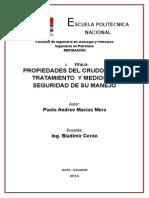 Prop Crud y Gas_trat y Manej_02!05!2015