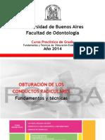 obturacionfundamentos.pdf