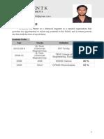 CV Fazal.doc