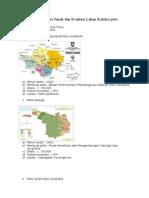 Tugas Survei Tanah Dan Evaluasi Laha1