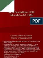 akta 550(1996).ppt