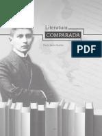 Literatura Comparada Online