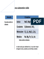 05 Curs5-Chimie Anorganica
