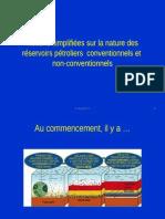 Presentation_Roche_Mere.ppt