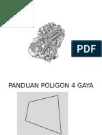 PANDUAN POLIGON 4 GAYA.pptx