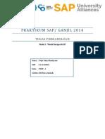 TP-1-5213100052-A