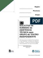 Asistencia Tecnica Para Grupo14 12