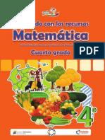 matematica4_2013.pdf