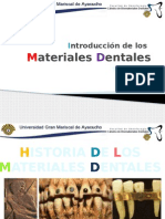 TEMA+01+MATERIALES+DENTALES.pptx