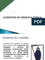 6 Acidentes de origem elétrica 05102005.ppt