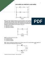 Dalton_eletricidade_13.pdf