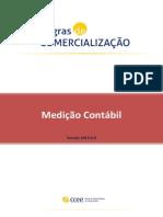 03 - Medição Contábil 2013.0.0
