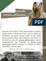 nomundotereisaflicao-130205091815-phpapp01.pdf