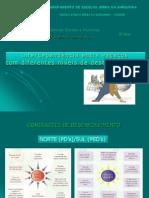 Agrupamento de Escolas Serra Da Gardunha