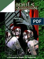 VampireTheMasquerade-Ghouls-FatalAddiction.pdf