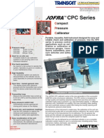 cpc030-datasheet.pdf
