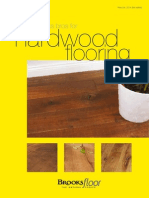 Brooksflooring Price List