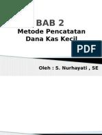 bab 2 sistem dana tetap.pptx