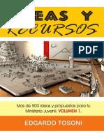 Ideas y Recursos V.1.pdf