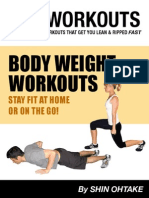 Bodyweight_Workouts.pdf