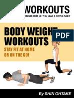 Bodyweight_Workouts.pdf