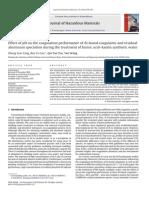 yang2010.pdf