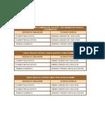 CRONOGRAMA DE EXAMEN UAP 2015 - I.docx
