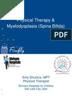 As.xx.Xx.pt.Spina.bifida.eng