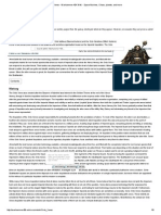 Ordo Xenos - Warhammer 40K Wiki