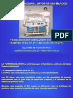 UNMSM-TRABAJO-INCUBADORA (09.04.2015)