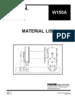 LIT2040_R1_W150A_Parts_5-2001.pdf