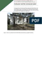 Tim Benton_le corbusier y vernacular plan.pdf