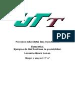 ejemp-distrib