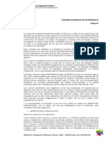 INTRODUCCIÓN A DERECHO IDE_U3_EU_OMBA