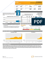 Differ Group report from Thomson Reuters.pdf