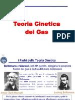 Lez1c Teoria Cinetica Dei Gas-2