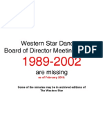 1989-2002 Board