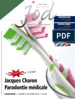 JOD_46