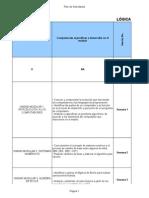Plan de Actividades Logica_Grupos 3 (1)