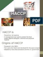 HACCP_lengkap