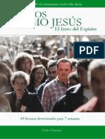 Vivamos como Jesús, El Fruto del Espiritu - Pedro Fuentes.pdf