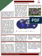 Enmcr Newsletter Hr4dev