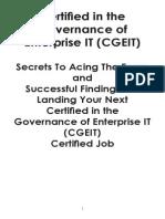 CEIGT.pdf