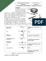 Separata ElectPotencia  III
