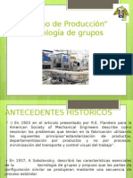 tecnologiadegruposapresentar-130530142727-phpapp02