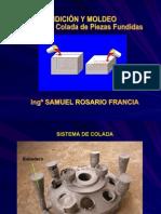 5.SISTEMAS DE COLADA CLASE 5.ppt