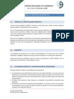 Sesion 1 y 2. Optimización_separatai_unc