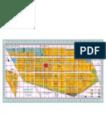 Ist Industrial Map, Dammam