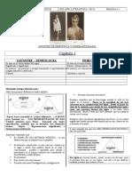APUNTES DE SEMIOTICA Y CINEMATOGRAFIA.doc
